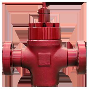 oil field valve service supply rh oilfieldvalve net Ball Valve HCR Valve Well Control Equipment